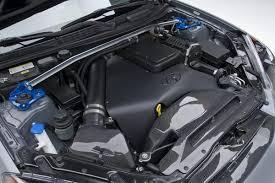 hyundai genesis coupe supercharger hurricane sc genesis coupe rhys millen racing