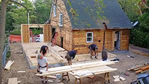 energy efficient home design tips green renovation tips on remodeling for energy efficiency