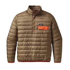 men s men s outdoor clothing gear sale patagonia web specials