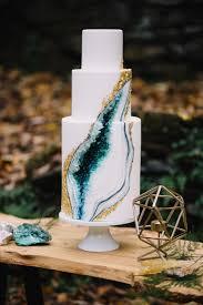 the best wedding cakes best wedding cakes on instagram top wedding cakes 100 layer cake