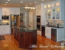 Vanity Custom Kitchen Cabinets Charlotte Nc Home Design Ideas