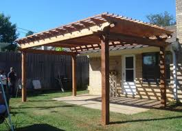 pergola wonderful pergola canopy aluminum outdoor canopy gazebo