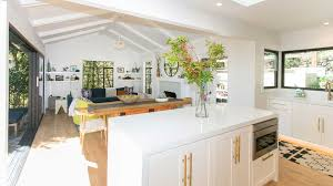 Residential Remodeling And Home Addition by San Francisco Marin County And San Francisco Home Additions