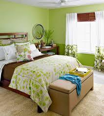 wandfarbe grn schlafzimmer grune wandfarbe kombinieren speyeder net verschiedene ideen