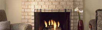 Brick Fireplace Paint Colors - brick anew fireplace paint colors fireplace paint color palette