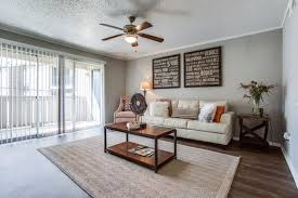 arbor vista apartments apartment rentals in dallas tx