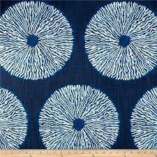 robert allen home shibori sol indigo discount designer fabric