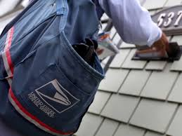 mail delivery on thanksgiving students propose u s postal service deliver food to hunger relief