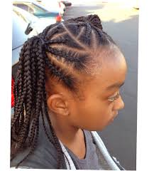 african hairstyles images latest african american braids hairstyles 2016 ellecrafts