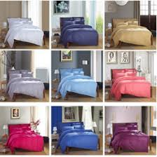 Blue Full Comforter Discount Blue Full Comforter 2017 Blue Full Comforter Sets On
