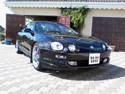 toyota subaru 1998 davidreilly1 1998 toyota celicagt sport coupe 2d specs photos