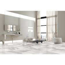 shop style selections sovereign stone pearl glazed porcelain