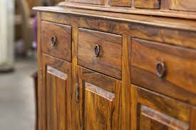 Buffet Cabinets And Sideboards Differences Between A Credenza Buffet And Sideboard Hunker