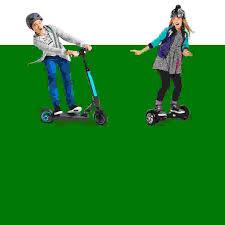 scooters skateboards u0026 skates sports outdoors target