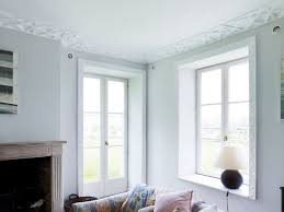 Decor Moulding Price List Crown Molding Is It Right For Your Home