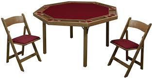 Poker Table Chairs Poker Tables By Kestell Maine Home Recreation