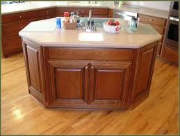 kitchen kitchen doors laundry cabinets lowes lowes remodeling