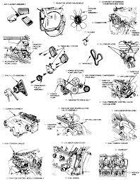 repair guides engine mechanical camshaft autozone com
