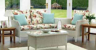 Laura Ashley Furniture by Wilton Laura Ashley Rattan Furniture Collection Daro Furniture