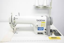 brother s1000a 3 lock stitch straight stitch industrial sewing