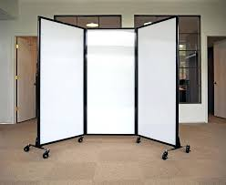 7ft room divider ll 7 ft room divider screen u2013 learntolive info