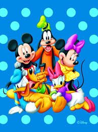 Disney Area Rugs Mickey Mouse And Pals Disney Area Rugs For The Pinterest