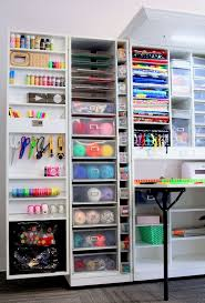 Craft Studio Ideas by 167 Best The Workbox Images On Pinterest Craft Rooms Craft