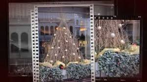 decorated christmas trees christmas decorating service at