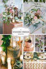 wedding flowers hshire wedding theme trends wedding ideas 2018