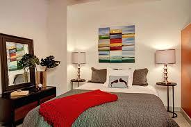 bedrooms contemporary sconce lighting bedroom necessities modern