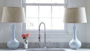 kitchen stunning rohl perrin amp rowe kitchen faucets lovable