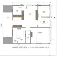 House Layout Design As Per Vastu by House Plan Inspirational 30 40 House Plans Vastu Vectorsecurity Me
