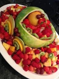fruit salad ideas for a baby shower all the best fruit in 2017