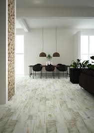 rex roof white washed wood effect porcelain tile 150 x 900mm