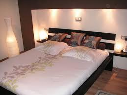 chambre chocolat et blanc chambre beige et blanc chambre beige moderne perpignan lit