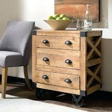 accent furniture u2013 artrio info