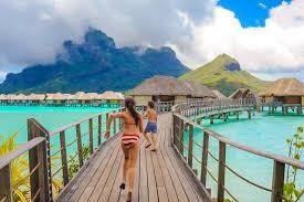 bora bora four seasons resort bora bora 7 key tips to make paradise even better