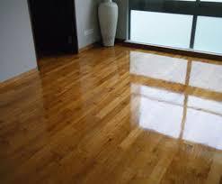 charming high gloss laminate flooring with glossy laminate