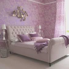 bedroom creative purple and silver bedroom ideas decor color