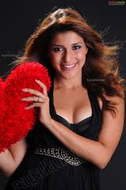 barbie chopra exclusive photo session