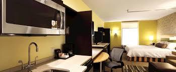 Comfort Suites Manhattan Ny Long Island City Hotels Home2 Suites Ny Long Island City