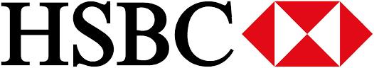 hsbc si e finanza internazionale lettere di credito e consulenza