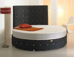 Circular Bed Frame 30 Best Headboards Bed Frames Images On Pinterest Bedding Bed