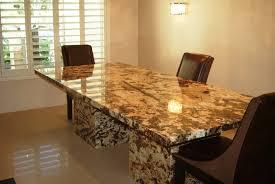 Granite Table Bbb Business Profile L U0026 M Granite Countertops