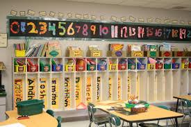 interior design fresh kindergarten decoration themes interior