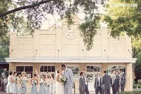 wedding venues in ta ybor city wedding venues wedding ideas 2018