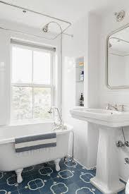 photo 5 of 13 in 13 modern bathroom vanity ideas dwell 13 modern bathroom vanity ideas