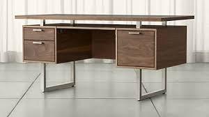 Office Desks For Home Home Office Desk Ebizby Design