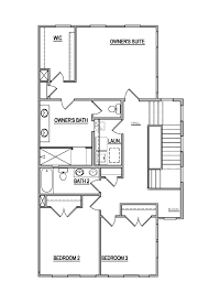 made for life floorplans glenview at arnold mill