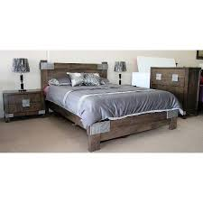 bedroom furniture mandurah 28 images betta beds beds bedding